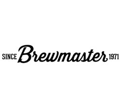 Brewmaster Brewing Equipment