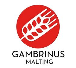Gambrinus Malting Brewing Grains