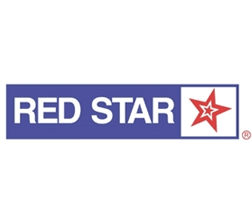 Red Star Dry Wine Yeast