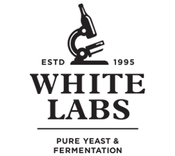 White Labs Liquid Brewing Yeast